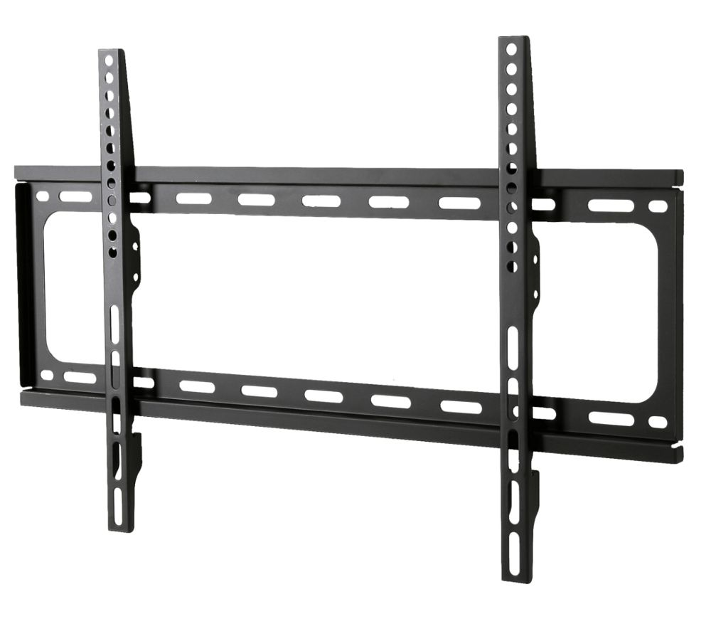 TTAP TTD604F Fixed TV Bracket