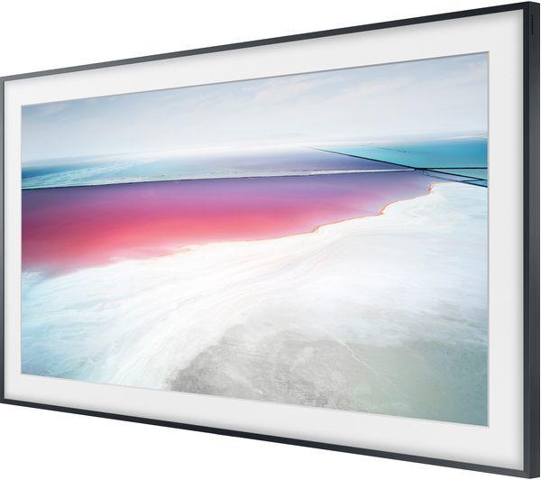 Buy SAMSUNG The Frame UE43LS003 Art Mode 43\