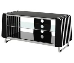 AVF Groove 1000 mm TV Stand