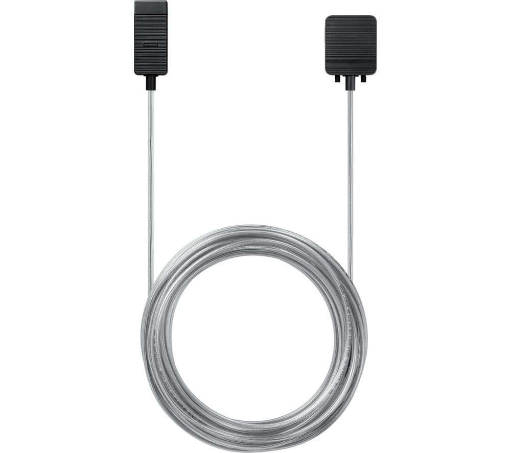 SAMSUNG One Near-Invisible VG-SOCN15/XC Optical Cable - 15 m