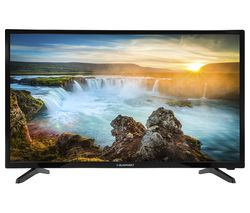 "BLAUPUNKT 32/138MXN 32"" Smart LED TV"