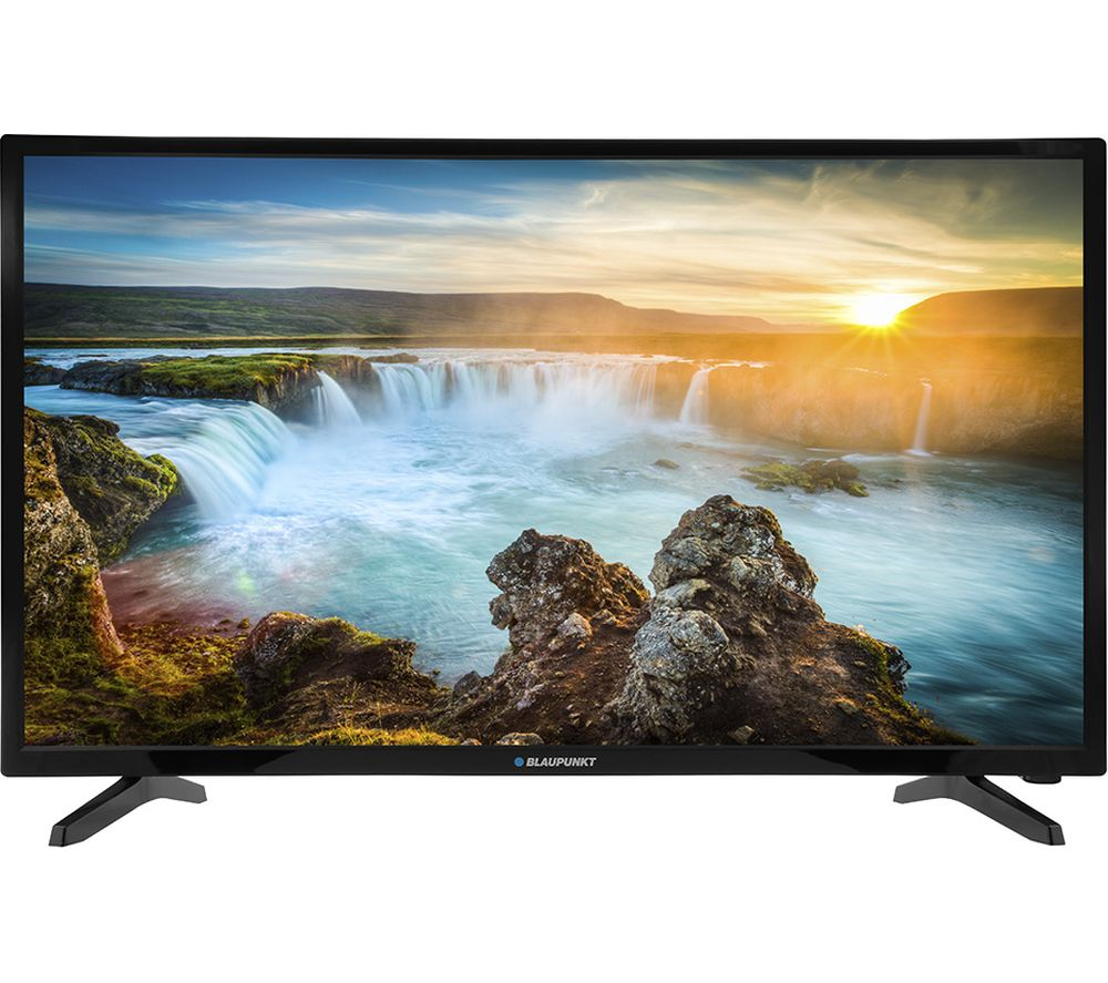 32 inch  BLAUPUNKT 32/138MXN Smart LED TV