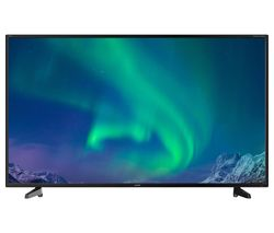 "SHARP LC-40FI3221K 40"" LED TV"
