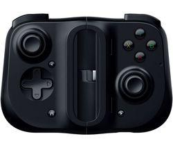 Kishi Android Gamepad - Black