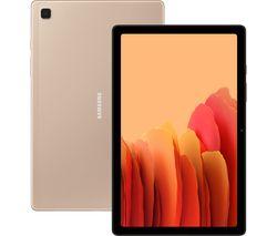 Galaxy Tab A7 10.4