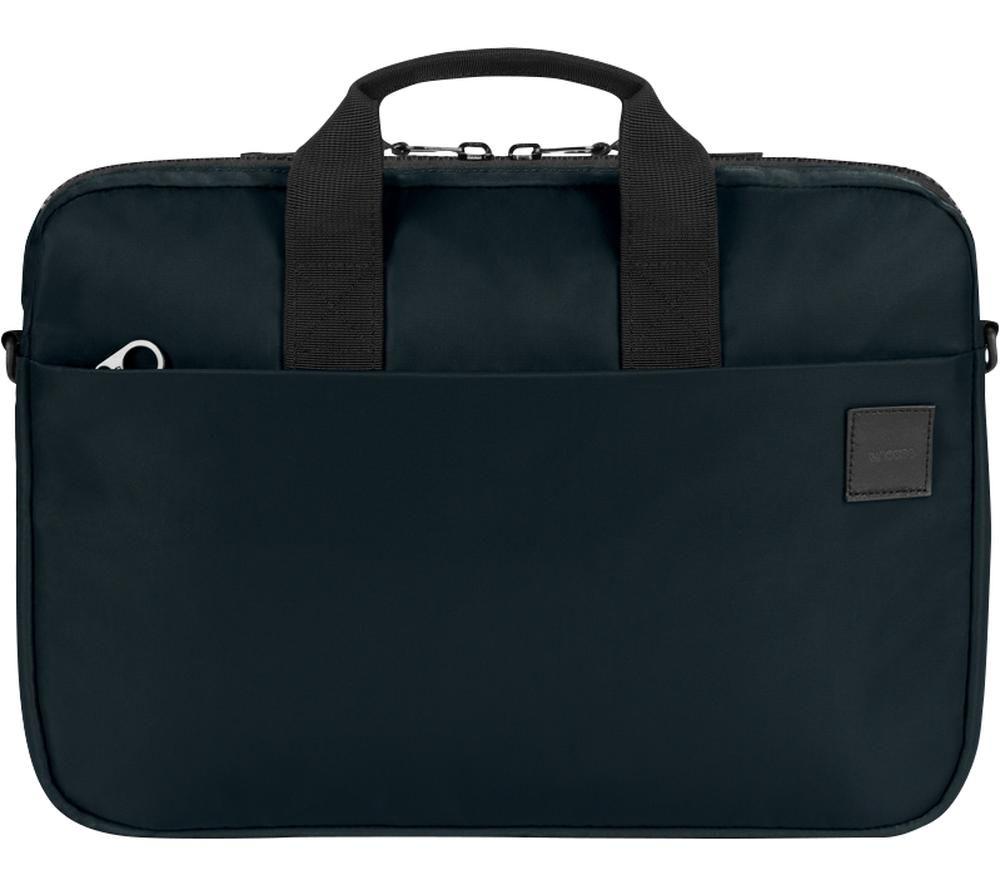 """INCASE Compass Brief 13"""" MacBook Case - Navy"""