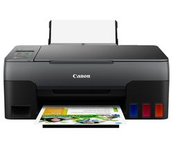 PIXMA G3520 MegaTank All-in-One Wireless Inkjet Printer
