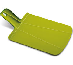 JOSEPH JOSEPH Chop2Pot Plus Small - Green