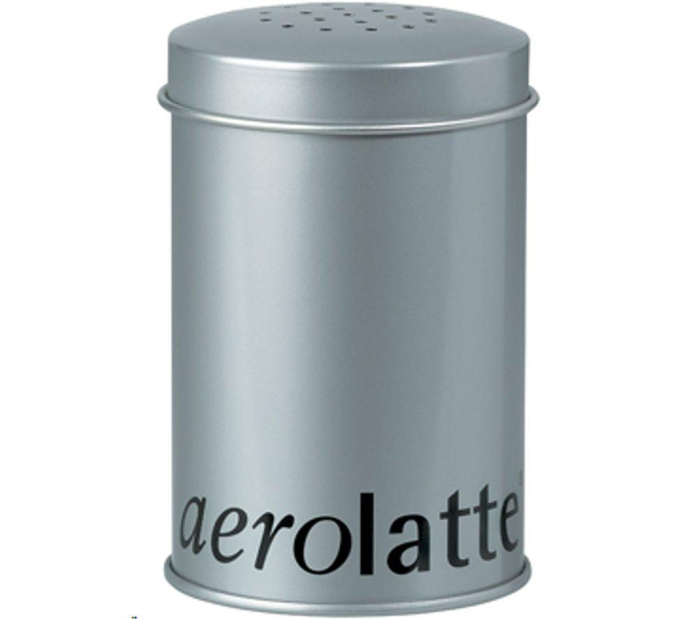 Compare retail prices of Eddingtons 56SH2TIN Aerolatte Chocolate Shaker to get the best deal online