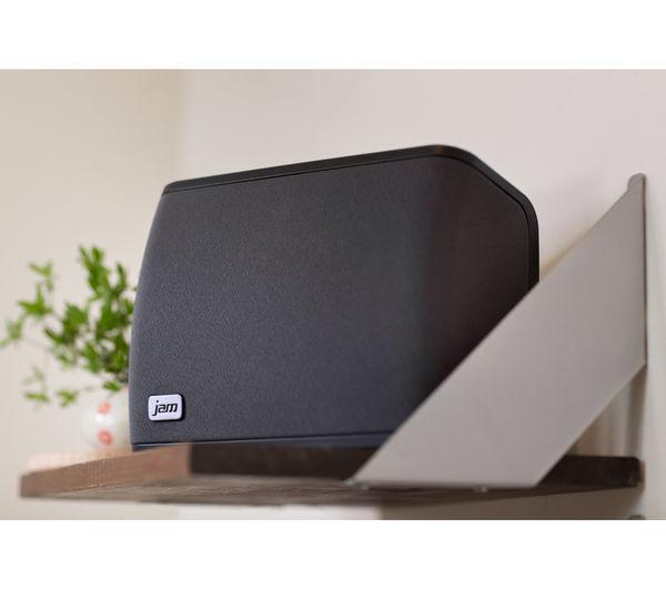 Buy JAM Rhythm Wireless Smart Sound Multi-room Speaker ...
