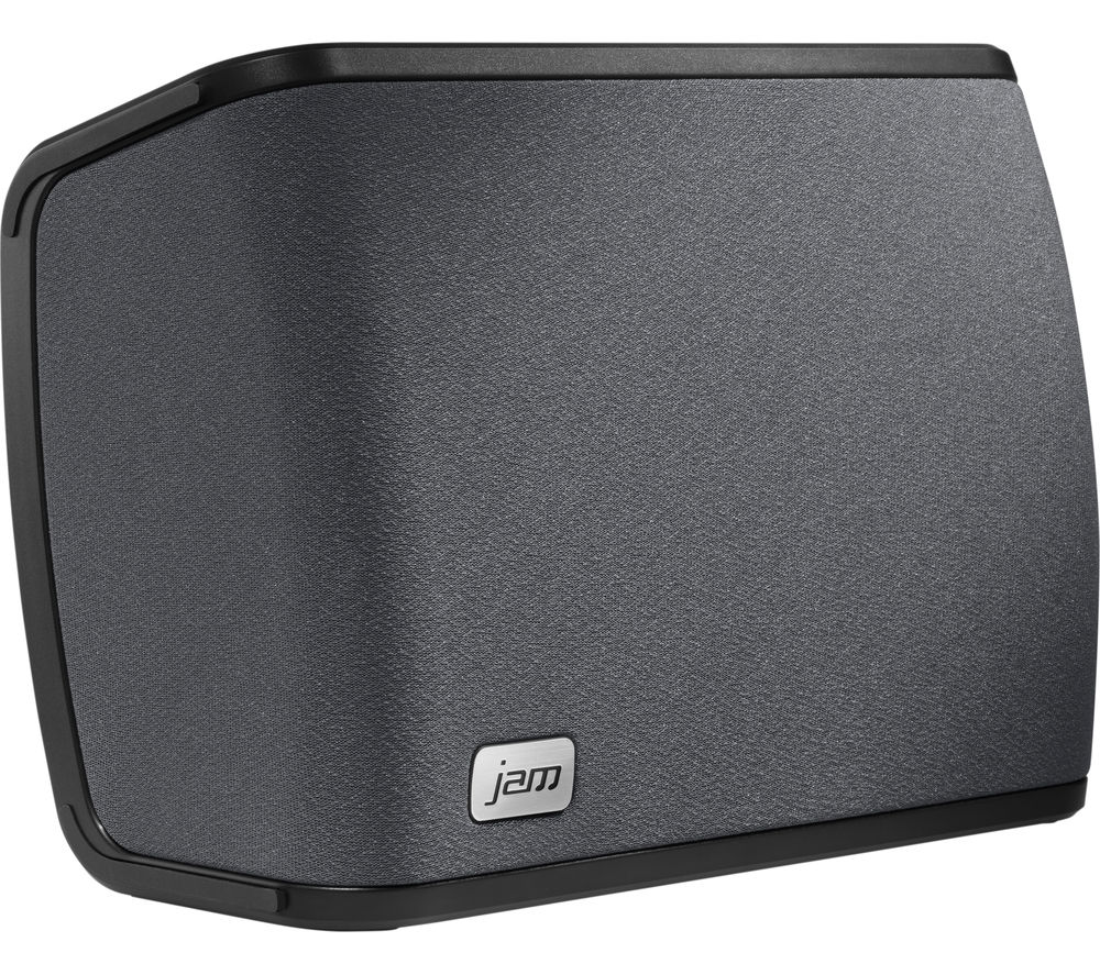 Compare prices for Jam Rhythm Wireless Smart Sound Multi-room Speaker