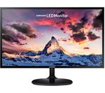 "SAMSUNG S22F352 Full HD 22"" LED Monitor - Black"