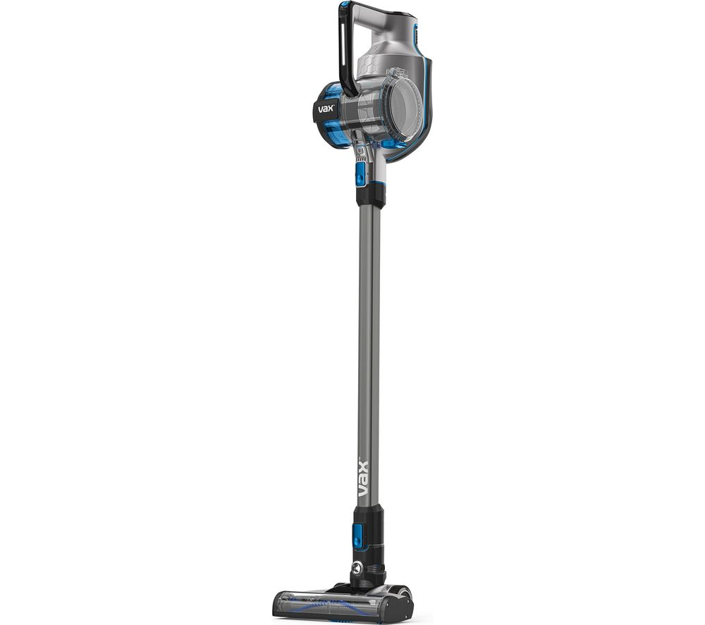 Compare prices for Vax Blade TBT3V1B2 Cordless Vacuum Cleaner