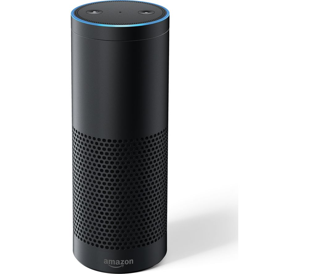 Compare retail prices of Amazon Echo Plus to get the best deal online