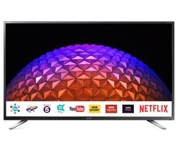 "SHARP LC-32CHG6021KF 32"" Smart LED TV"
