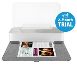 Tango X All-in-One Wireless Inkjet Printer