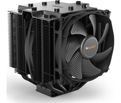 Dark Rock Pro TR4 135 mm CPU Cooler