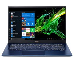 ACER Swift 5 SF514-54T 14