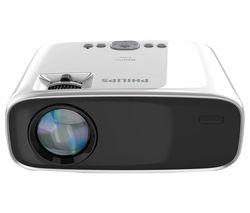 NeoPix Easy NPX440 Mini Projector