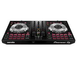 DDJ-SB3 Serato 2-Channel DJ Controller