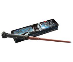 Collection NN8050 Harry Potter Remote Control Wand