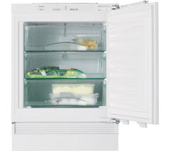 MIELE F9122Ui-1 Integrated Undercounter Freezer