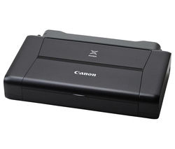 CANON PIXMA iP110 Wireless Inkjet Printer