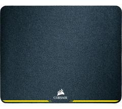 CORSAIR MM200 Gaming Surface - Black