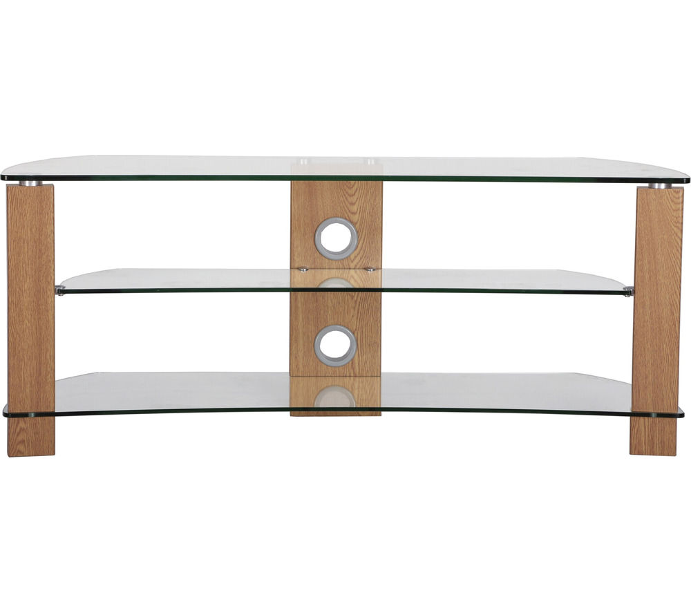 Compare prices for Ttap Vision Curve 1000 TV Stand