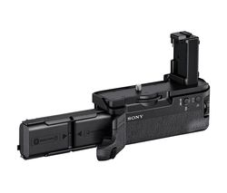SONY VG-C2EM Vertical Camera Grip