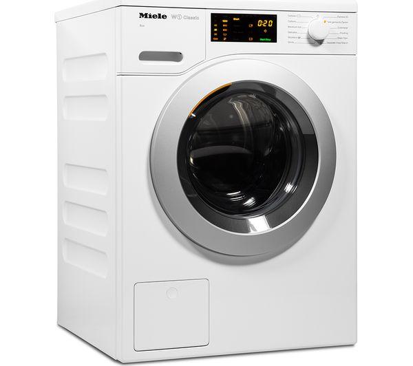 miele washing machine black friday deals