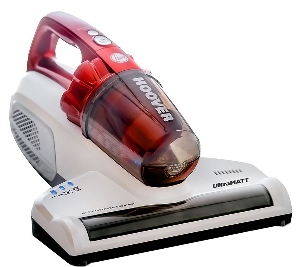 buy hoover ultramatt mbc500uv handheld vacuum cleaner. Black Bedroom Furniture Sets. Home Design Ideas