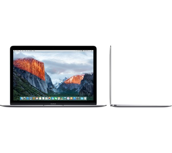 pc world apple mac pay monthly