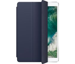 "APPLE 10.5"" iPad Pro Smart Cover - Midnight Blue"