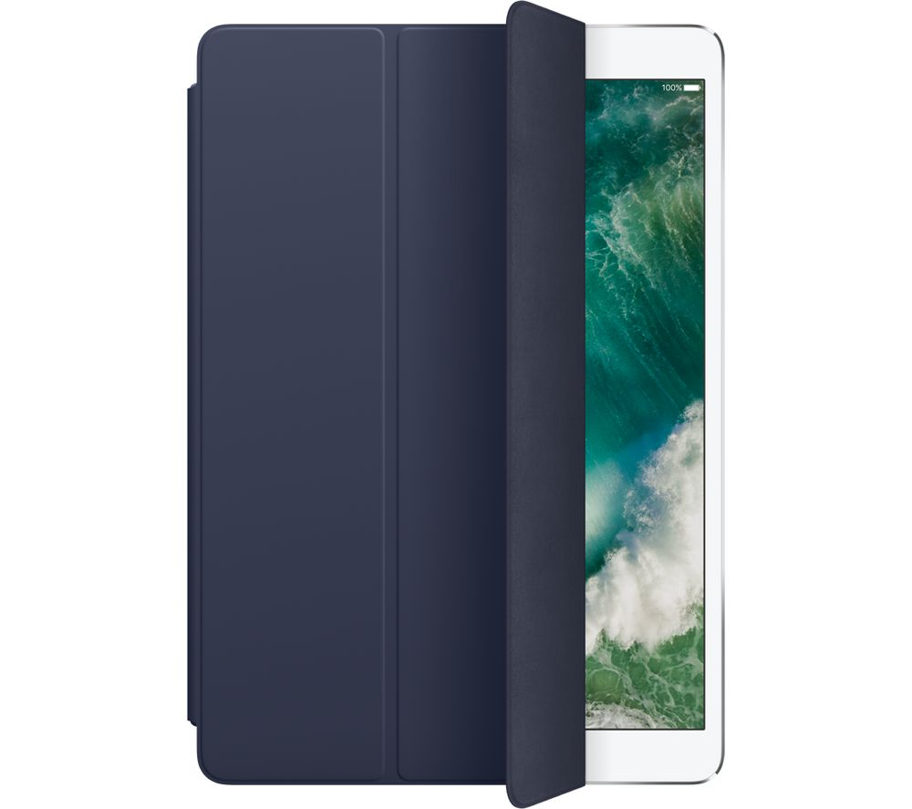 Apple iPad Pro 10.5 Inch Smart Cover cheapest retail price