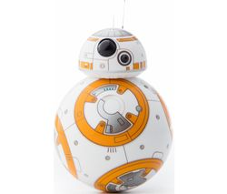 SPHERO BB-8 with Trainer