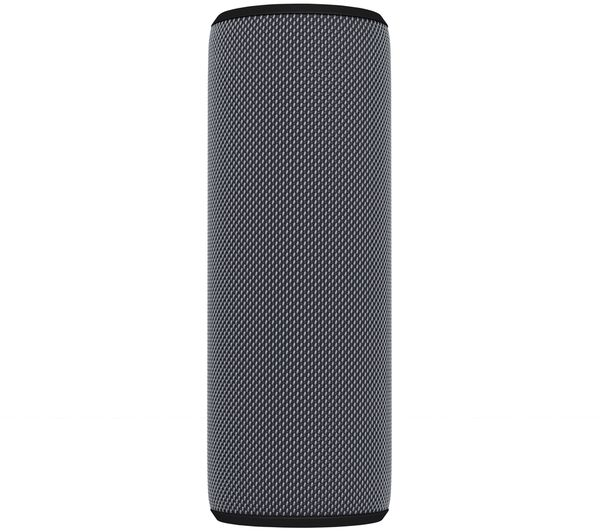 Portable Bluetooth Speaker Ultimate Ears Megaboom: Buy ULTIMATE EARS MEGABOOM Portable Bluetooth Wireless Speaker - Panther