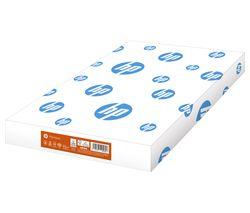 HP Premium A3 Matte Paper - 500 Sheets