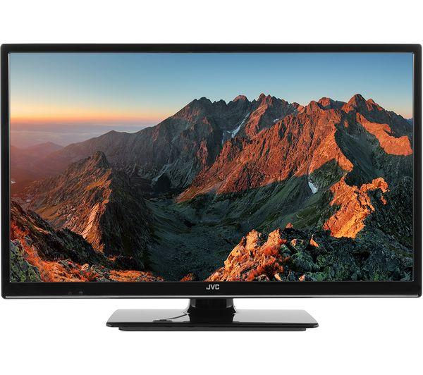 88d5f0dd0e96 Buy JVC LT-24C685 24