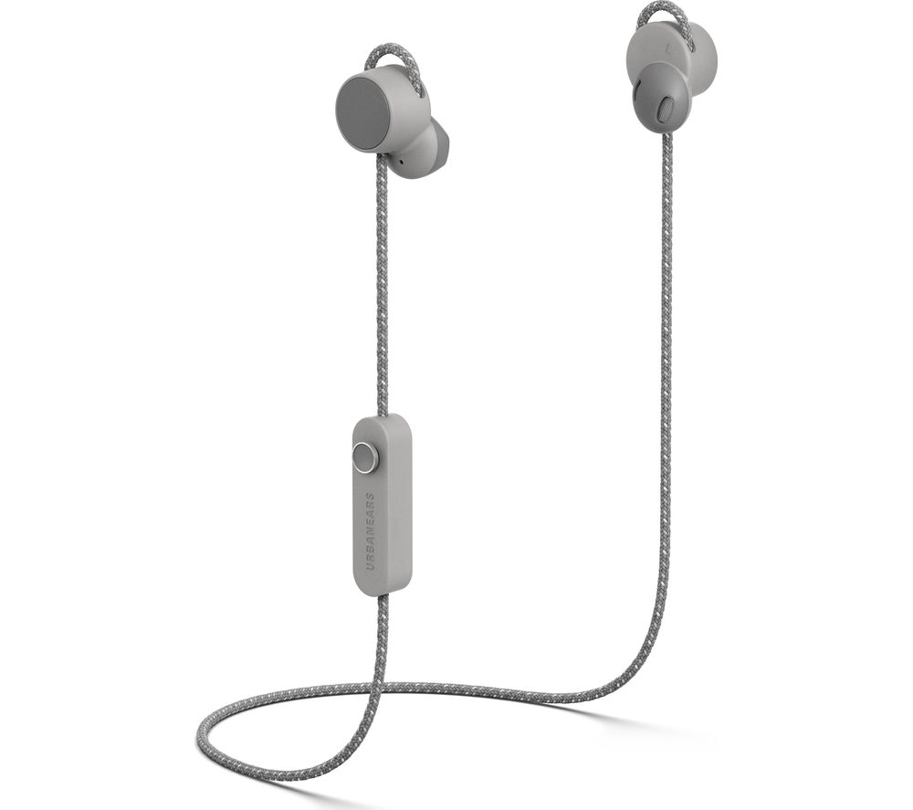 Urbanears wireless review uk dating