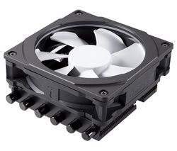 PH-TC12LS 120 mm CPU Cooler - RGB LED