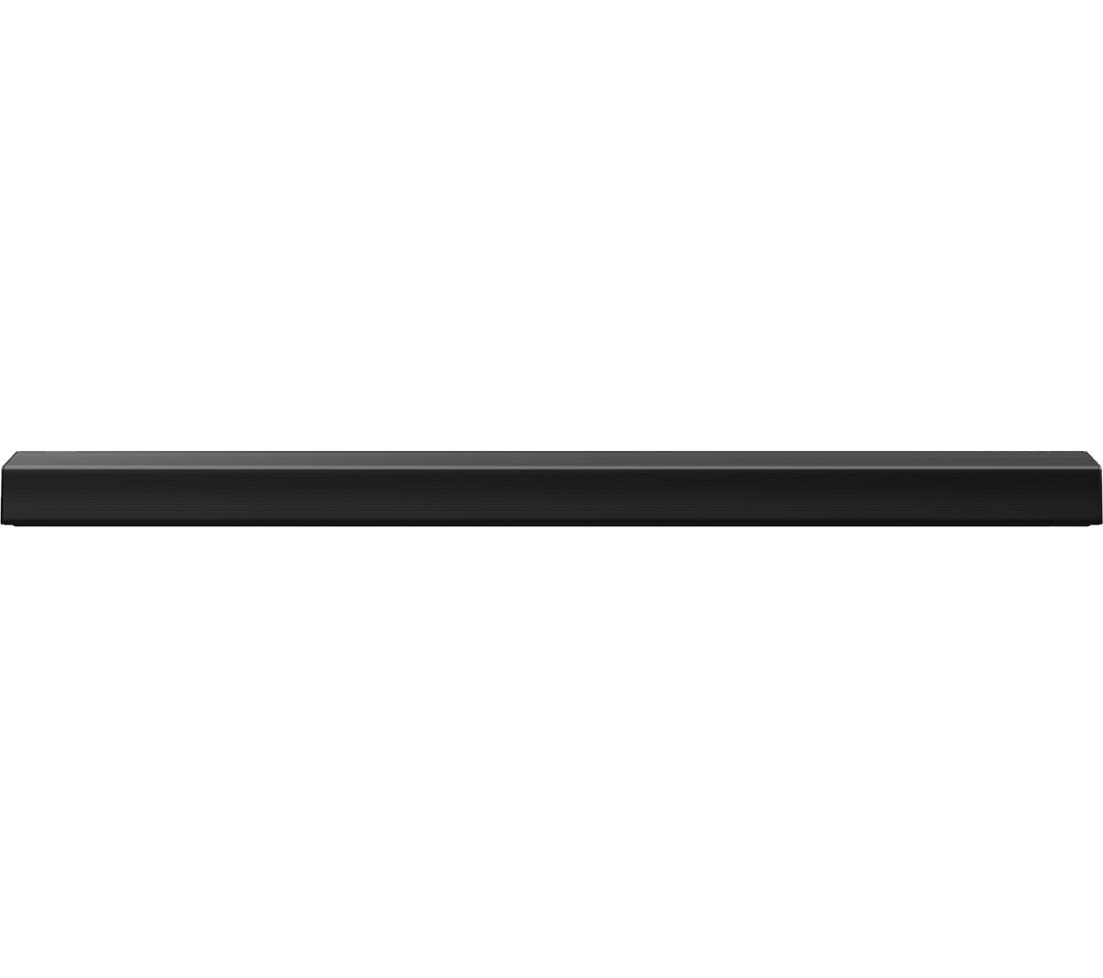 PANASONIC SC-HTB400EBK 2.1 All-in-One Soundbar