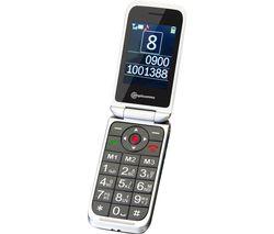 PowerTel M7000i - Silver