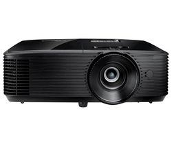 S322e Office Projector