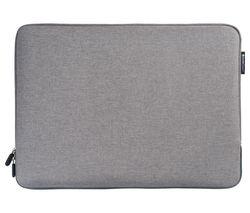 "Universal ZSL17C11 17"" Laptop Sleeve - Grey"