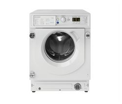 BI WDIL 75125 UK N Integrated 7 kg Washer Dryer