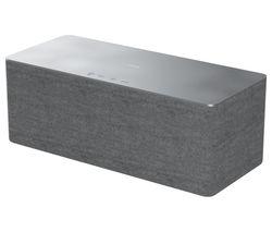 TAW6505/10 Wireless Multi-room Speaker - Silver