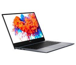 "MagicBook 14"" Laptop - Intel® Core™ i5, 512 GB SSD, Grey"