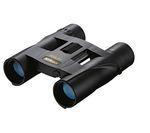 NIKON Aculon A30 10 x 25 mm Roof Prism Binoculars