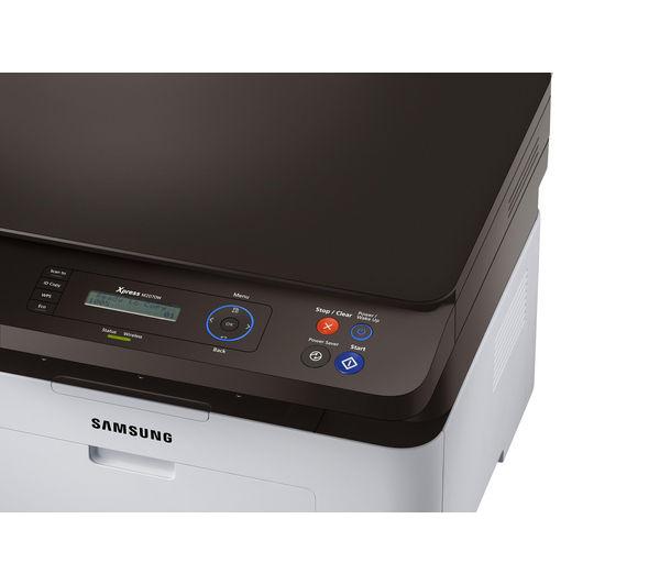 2f1b53ed37afb Buy SAMSUNG Xpress M2070W Monochrome All-in-One Wireless Laser ...
